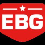 E-Bike Gelderland